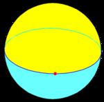 Hengonal dihedron.png