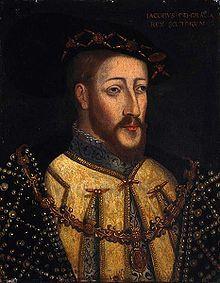 James V of Scotland2.jpg