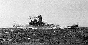 Yamato Trial 1941.jpg