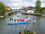 Jousting in Cosne‐Cours‐sur‐Loire - pic 20.jpg
