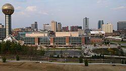 Knoxville TN skyline.jpg