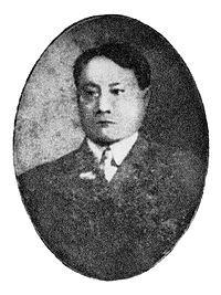 Liu Chengyu.jpg