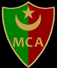 Logo MCA 1921.png