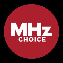 MHz Choice Logo.png