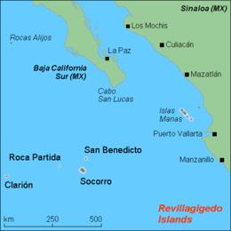 MX-Revillagigedo.PNG