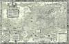 Mercator 1569.png