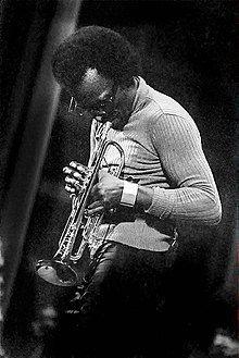 Miles Davis-140916-0016-103WPA.jpg