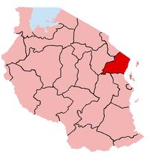 Tanzania Tanga.png