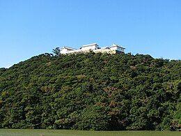Tomioka Castle 01.jpg