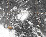 Tropical Storm Jack 1993.jpg