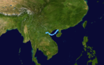14-W 1973 track.png
