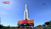 File:2020年7月21日 星河满目无悔青春! 火星探测任务背后的年轻力量.webm