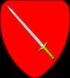 希迈 Chimay徽章