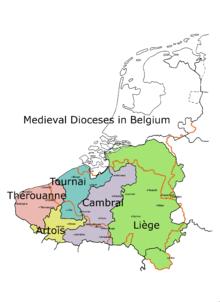 Belgian Medieval Dioceses.png