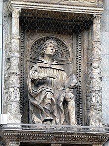 Como - Dome - Facade - Plinius the Elder.jpg