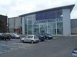 Cumbernauld Shopping Centre - geograph.org.uk - 1505005.jpg