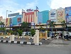 Duta购物中心