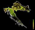 FLII Croatia.png
