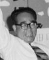 Ichio Asukata.png