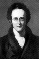 JohnBowring1826.PNG