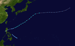 Lucille 1960 track.png