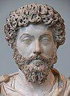 Metropolitan Marcus Aurelius Roman 2C AD 2.JPG