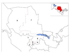 Navoiy districts.png