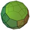 Parabidiminished rhombicosidodecahedron.png