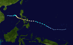 Phanfone 2019 track.png