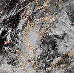 Storm Gil 1998.jpeg