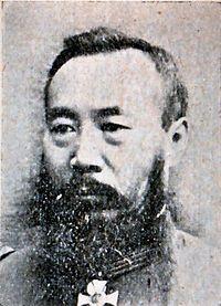 Tian Zhongyu.jpg
