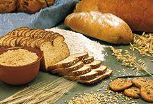 Various grains.jpg