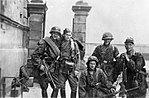 Warsaw Uprising by Deczkowki - Kolegium A -15861.jpg