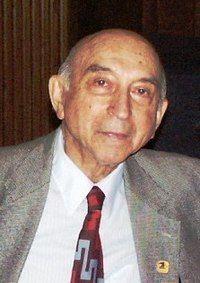 Zadeh, L.A. 2005.jpg