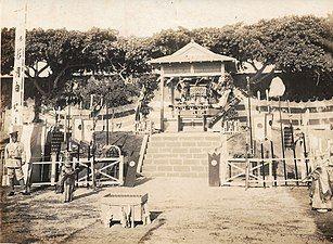 澎湖神社 Penghu Shrine 4.jpg