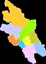 Administrative Division Mianyang.png
