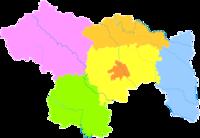 Administrative Division Xuchang.png
