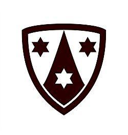 Carmelite-Shield-Large-in-Brown.jpg