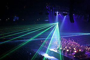 Classical spectacular laser effects.jpg