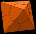 Deltoidal icositetrahedron octahedral.png