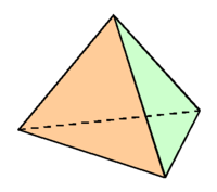 Driezijdige piramide.png