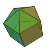 Elongated pentagonal pyramid.png