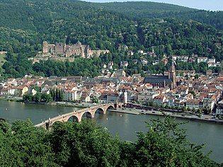Heidelberg corr.jpg