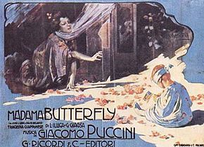 Hohenstein Madama Butterfly.jpg