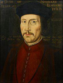 John Howard, 1st Duke of Norfolk.jpg