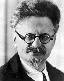 Leon Trotsky, 1930s.jpg