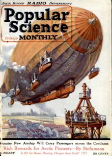 PopularScienceJanuary1923.png