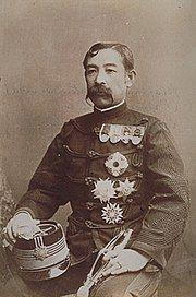 Prince Komatsu Akihito.jpg