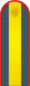 Russian police master sergeant.png