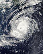 Saola 2005-09-23 0110Z.jpg